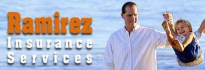 Ramirez Insurance